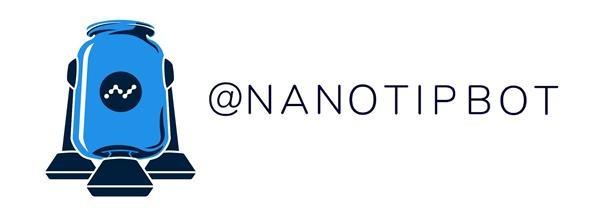 nano tip bot chrome