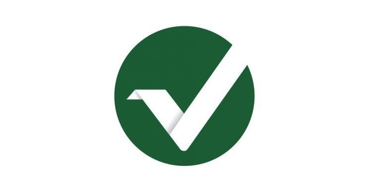 vertcoin binance