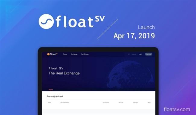 floatsv
