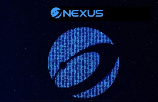 nexus coin