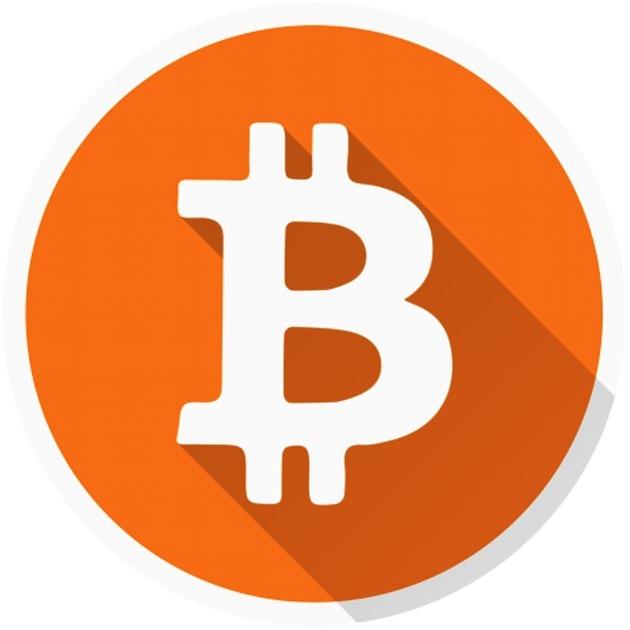 btcf logo