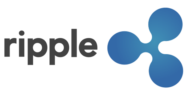 upload files to ripple blockchain