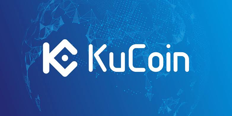 kucoin playstore download