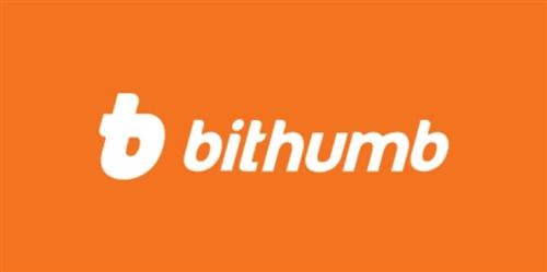 Bithumb pivx