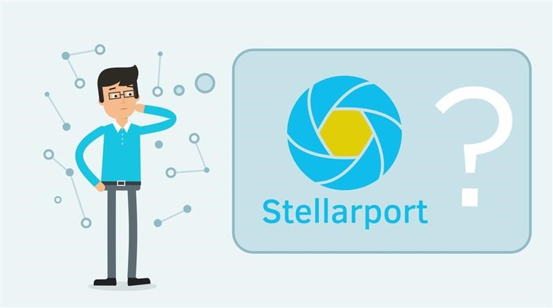 stellarport review