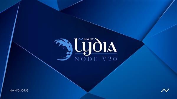 nano v20 download