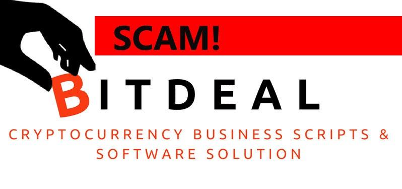 bitdeal-scam