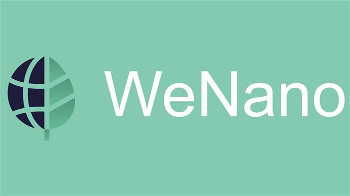 download wenano iphone