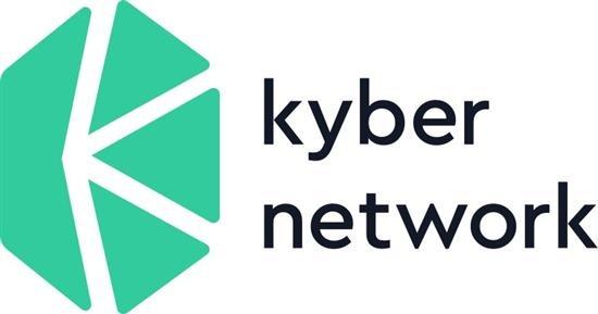 Kyber Network KNC token update