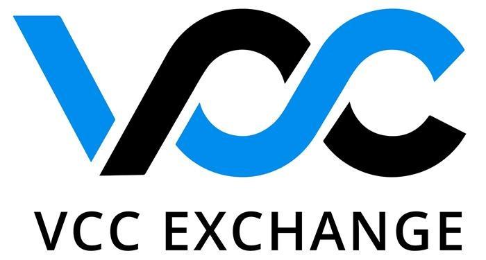 VCC Exchange kyc