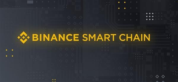 Binance Smart Chain Review