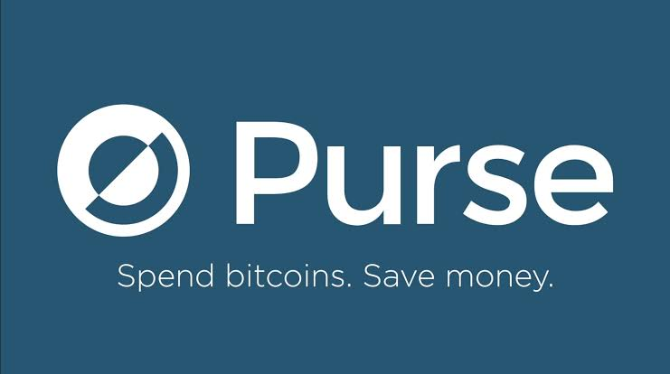 Purse io shutting down