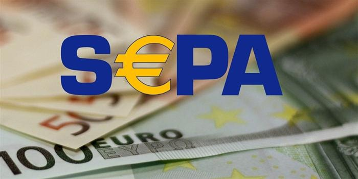 sepa coinfield
