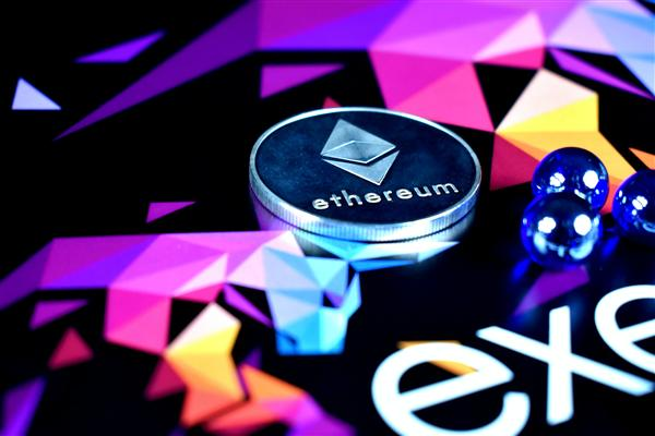Ethereum 2.0 Specifications
