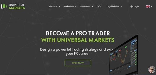 universal-markets-en