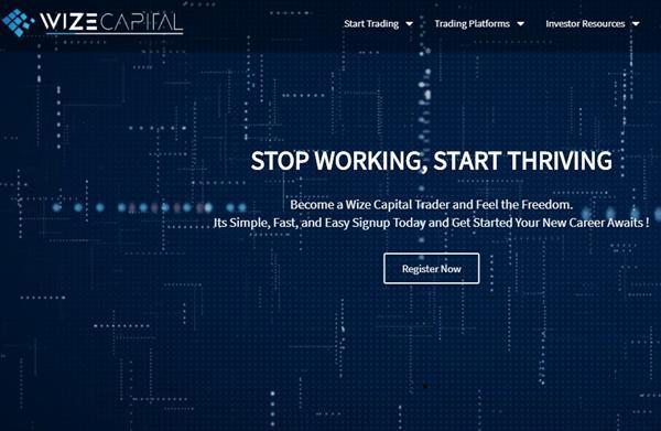 wize-capital