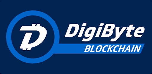 digibyte binance listing