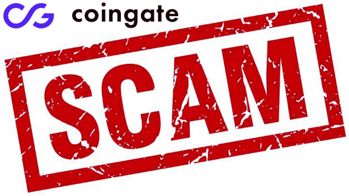 coingate review