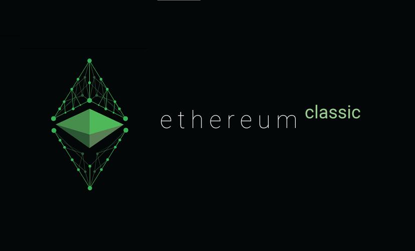 51 percent attack on Ethereum Classic