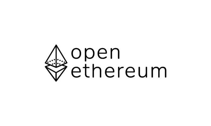 open ethereum