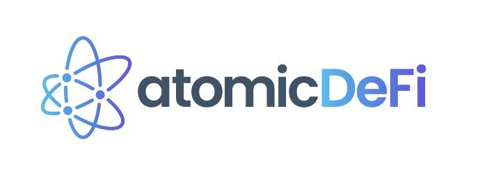 komodo atomic defi