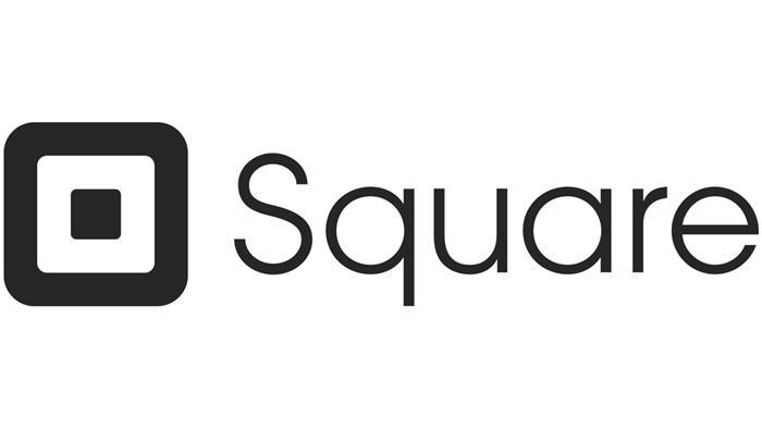 square twitter bitcoin