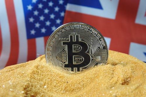 bitcoin hong kong fud