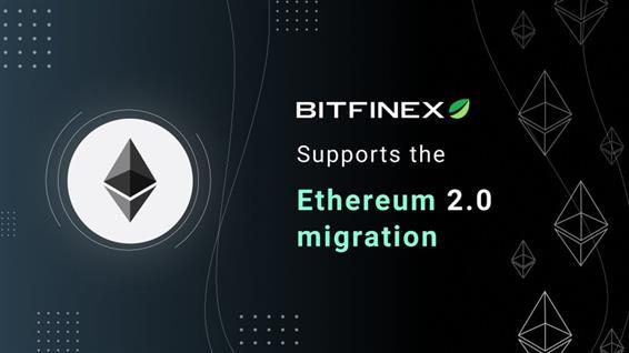 bitfinex eth 2