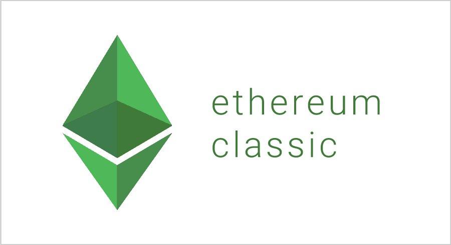chain bridge ethereum classic