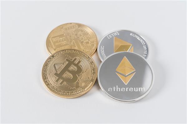 meitu bitcoin ethereum