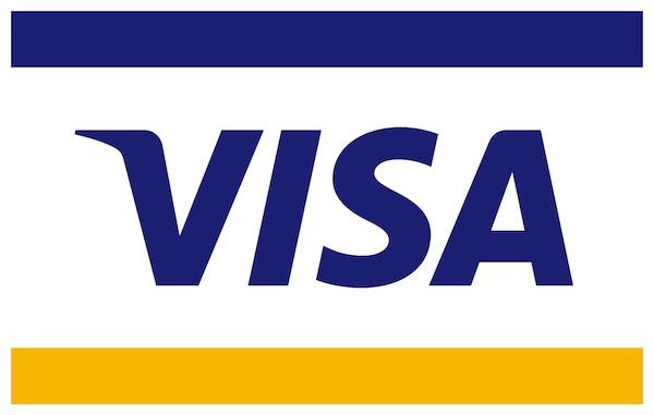 visa ethereum