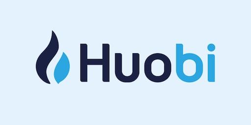 huobi global exchange