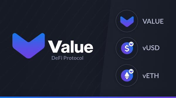 value defi