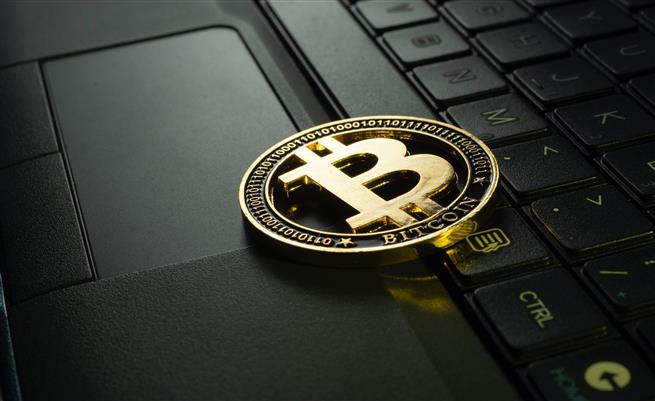 weibo bitcoin ban