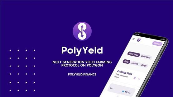 PolyYeld hacked