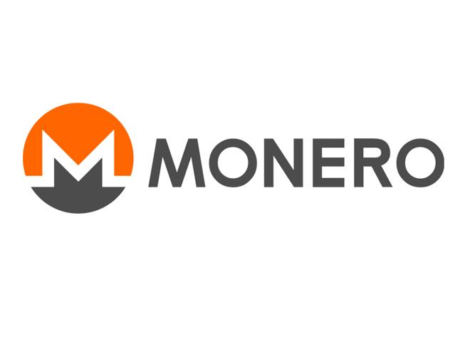 monero bitcoin on chain swap
